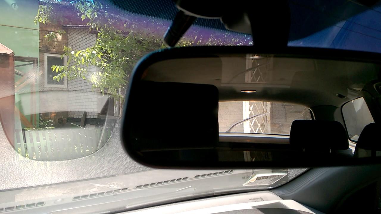 Купить стеклопоочистители дворники автомобильные на шевроле круз, ланос, авео, лачетти, орландо, спарк, дэу матиз, опель астра h и j, форд фокус 2 и 3, а также для других автомобилей в интернет-магазине запчастей автосервиса суперстор можно по телефону: +7 (495) 797-38-78. Наш магазин.