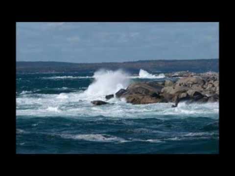 Seisean na Ghàidhlig - Gaelic Session 2013 #2