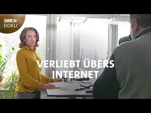 Betrogene Liebe - Auf Der Spur Der Internetherzensbrecher | SWR Doku