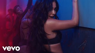 Download Tiësto, Mabel - God Is A Dancer (Official Video) Mp3 and Videos