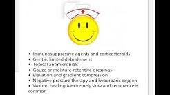 hqdefault - Pyogenic Arthritis Pyoderma Gangrenosum And Acne