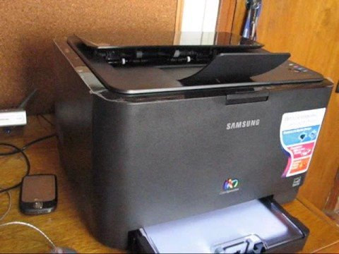 SAMSUNG LASERPRINTER CLP 315 WINDOWS 8.1 DRIVER DOWNLOAD