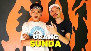 Gambar cover KAMUS BAHASA SUNDA !! Video lucu b.sunda buat story wa 😂