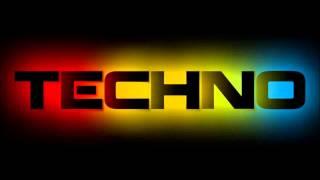 Oe Oe E Oe O A E Techno