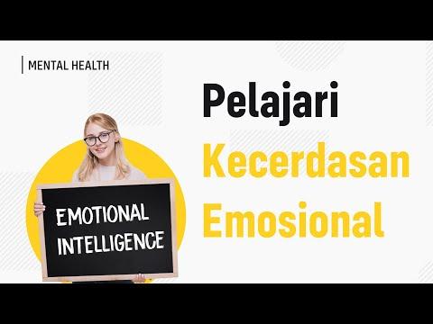 10 Trik Psikologi Sederhana Yang Berguna di Kehidupan Sehari hari.