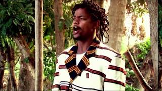 Ethiopian Sidama Tokechew- kayo kembeli- ዮሐንስ በቀለቶክቾው-ካዮ ከምበሊ የሲዳማ ሙዚቃ