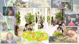 10th Anniversary 連続リリース第三弾!!! 8月22日(水)アルバム 「MINMI...