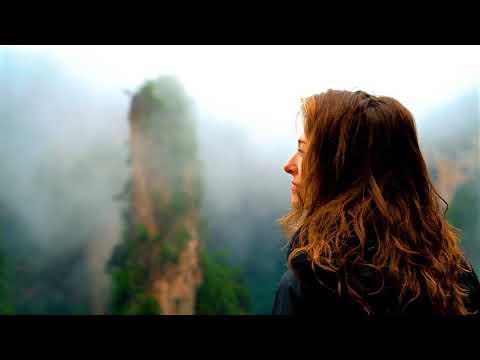 Zhangjiajie National Park, China | Avatar Mountains | DJI Mavic Pro | Sony A7RII | Sony RX100V