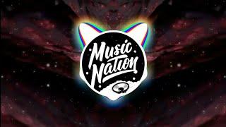 Slushii - Never Let You Go ft. Sofia Reyes (Drew Wilken Remix)