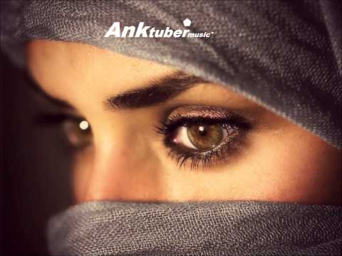Relaxing arabic music