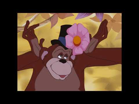 Peter Pan | Liedje: Eentje Is De Eerste | Disney NL