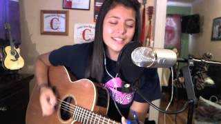 Stand By Me - Prince Royce (cover)
