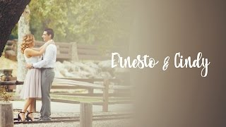 Love story | Engagement | Best wedding video | DJi Mavic pro |