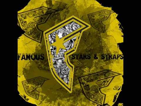 Pop That Donk (Part-3) Shawnie876Kaynak: YouTube · Süre: 2 dakika1 saniye