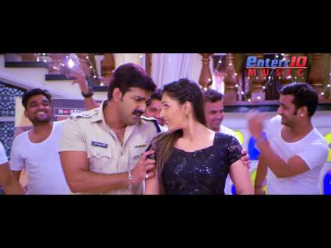 Bul Bula HD Full Bhojpuri Song - Film Tabadala (तबादला) - Pawan & Akshara Singh