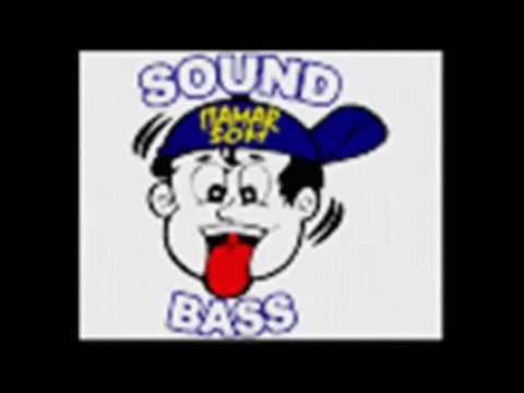 Itamar Som Dance 21 DJ Welliton Moraes