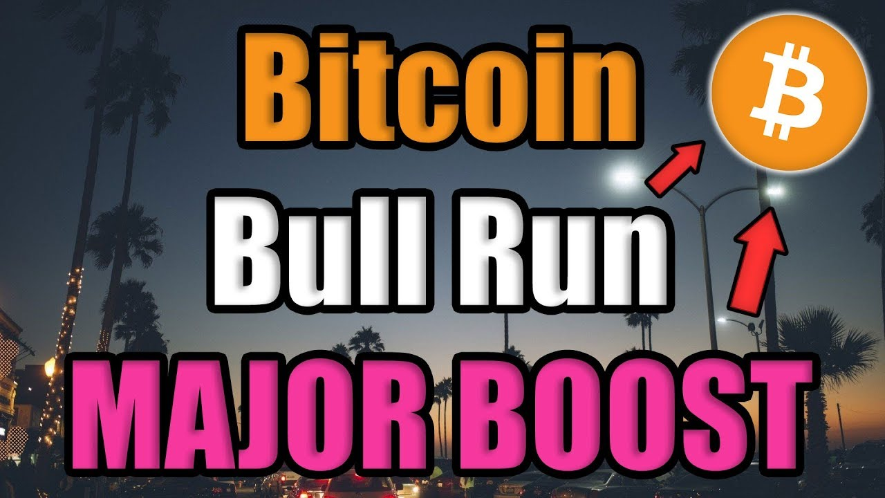 BREAKING: The 2019 Bitcoin Bull Run is OFFICIALLY About To Start | Bakkt CONFIRMS LAUNCH DATE