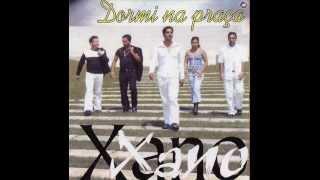 CD XANO CIGANO +10 .wmv
