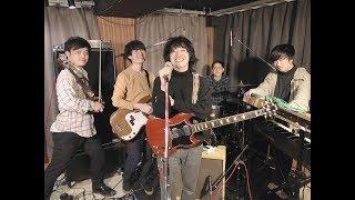 THEラブ人間 - 東京
