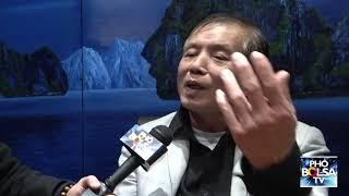Cộng đồng người Việt ở London nói gì về bi kịch 39?