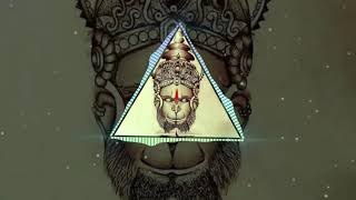 JAMSAVLI KE HANUMAN 🚩🚩 DHOL MIX (RAMNAVI SPECIAL ) DJ SM CHW MP 9685944794