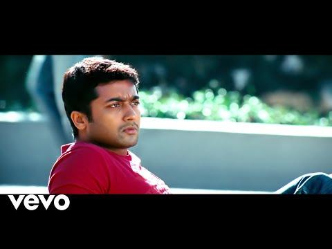 Vaaranam Aayiram - Oh Shanthi Shanthi Video | Suriya | Harris Jayaraj