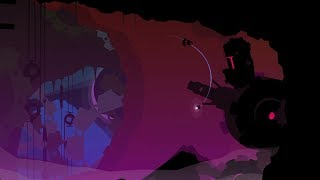 Forma.8 - Antico Titano (Boss fight #05 )