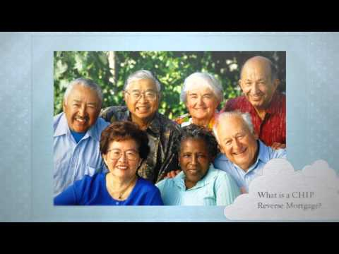 faq-about-the-canadian-home-income-plan-reverse-mortgage
