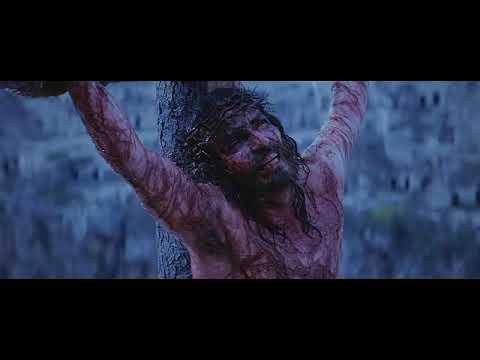 Johanneksen Evankeliumi Elokuva