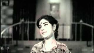 Gopura Kandu - Arishina Kumkuma (1970) - Kannada