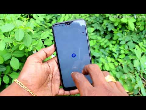 how-to-enable-sound-for-screen-recording-in-oppo-a12
