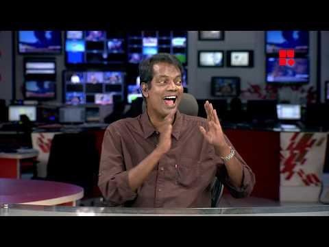 കരള് രോഗബാധയും ചികിത്സയും, സലിം കുമാര് വിശദമാക്കുന്നു | Salim Kumar | MEET THE EDITORS