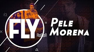 Download Hindi Video Songs - Fly - Pele Morena [Lyric Video]