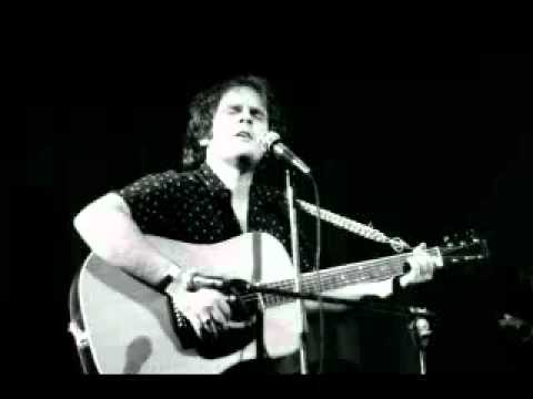 YouTube   Tim Hardin   Simple Song Of Freedom