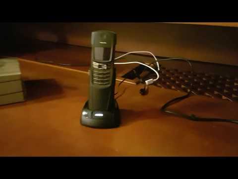 Обновление прошивки в телевизорах Samsung через USB