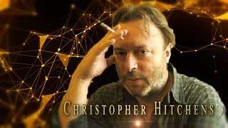 Why We Effin Miss You Hitch