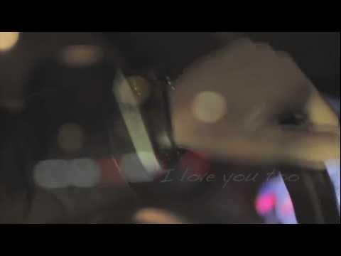 Drake - Doing It Wrong ft. Stevie Wonder music video w lyrics
