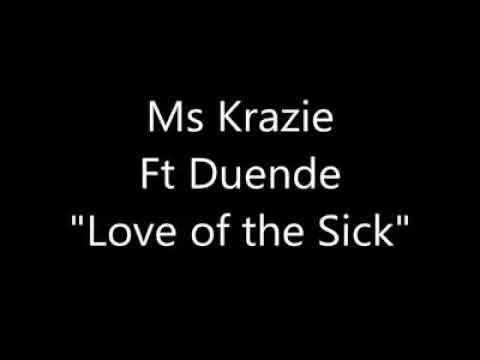 ms-krazie-fuck-love-sex