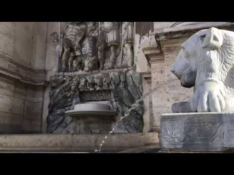 ROME - Italy || Catalogue Travel Channel