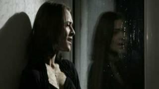 """Клип на песню С.Сургановой """"Оставь"""" / artkvadrat.com"""