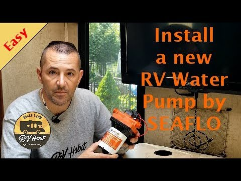 install-and-review-of-a-12-volt-seaflo-rv-fresh-water-pump-–-how-to