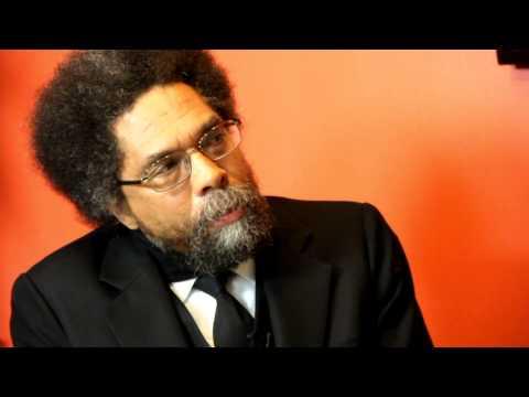Black Agenda TV - Season 1, Episode 4