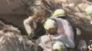 Haiti Earthquake: Haiti