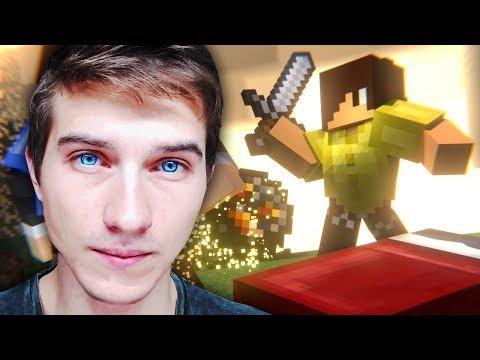 Animation Life 2: Part 1 (Minecraft Animation) Реакция ( RUSSIAN REACTION )