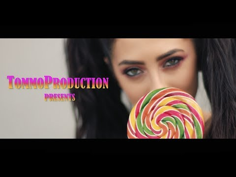 SEEYA - Lollipop (Official Video) by TommoProduction