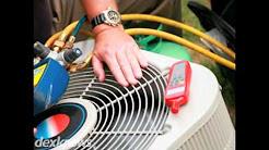 Summa's Air Conditioning & Heating Eustis FL 32726-8326