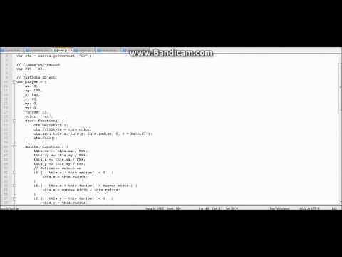 how to make a platformrmer
