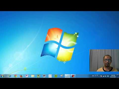 Windows 7 How to disable USB not recognised popup message