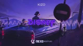Kizo - DISNEY (CZYPION & Nex0 Bootleg)