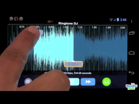 how-to-make-free-mp3-ringtones